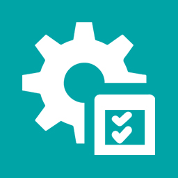 Test, Üretim ve Kontrol Yazılımları