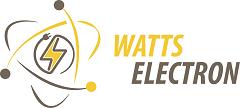 Watts Electron Elektronik Bilişim Ar-Ge